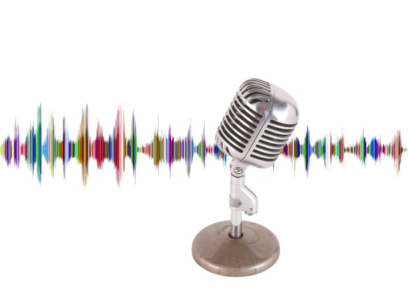 podcast-4209769_1920.jpg