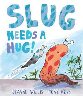 slug-needs-a-hug
