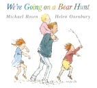 Were-all-going-on-a-bear-hunt